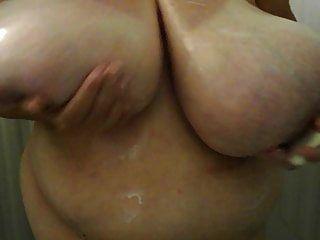 बड़े स्तन बीबीडब्ल्यू लड़कियां (21)