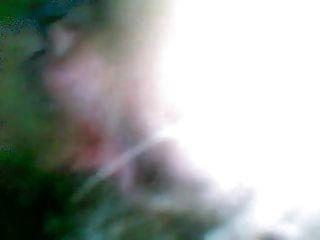 तनुषा 38 रोसिया, व्लादिमीर, एलेकसांड्रोव 2