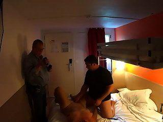 suzi होटल के हुकर वीडियो काम पर होंगे
