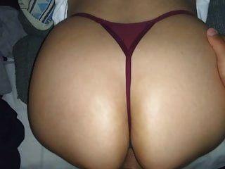ck बहुत गर्म पेटी !! मेरी बहन की बड़ी गांड पर कमिंग