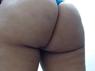 बड़ा सेक्सी बड़ा अद्भुत गधा 2