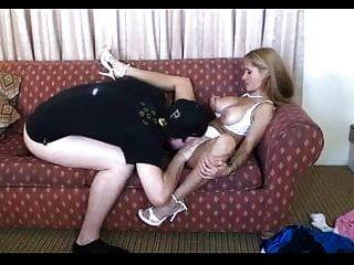 वेश्या पत्नी और उसका नया प्रेमी