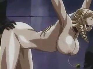 सेक्सी गोरा माँ बड़े लंड द्वारा यातना