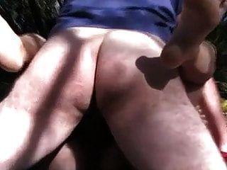 cuck फिल्में उसकी पत्नी चूसने और कमबख्त बाहर अजनबी